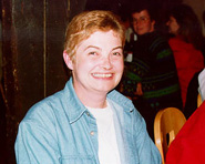 Picture of Gail Hanson