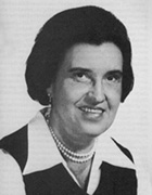 Rosalyn Sussman Yalow